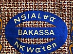 Bakassa